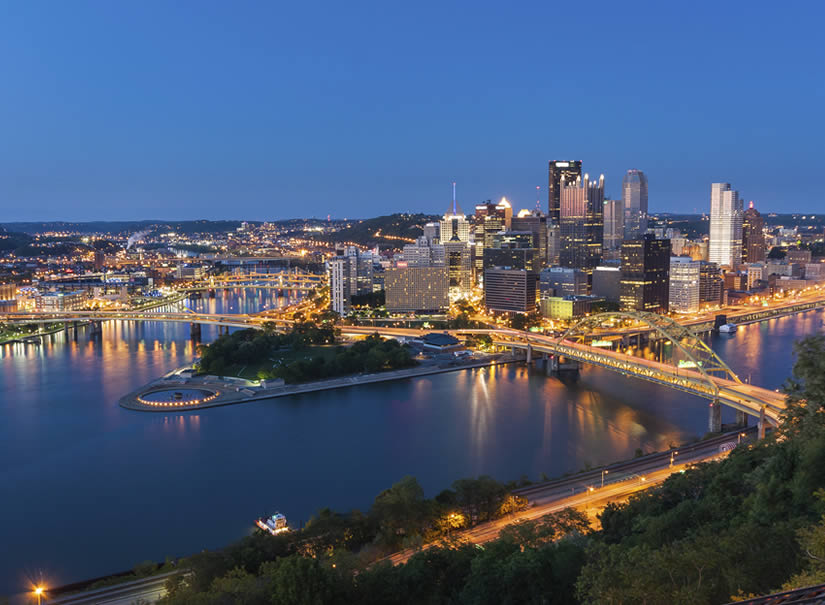 Personal Injury Pittsburgh